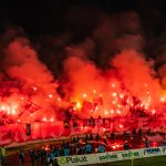 De Twaalfde Man - Eternal Derby